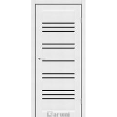Міжкімнатні двері Артдор M-702 (Екошпон)