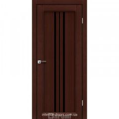 Міжкімнатні двері Артдор M-402 (Екошпон)