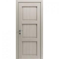 Міжкімнатні двері Артдор RTR 12 (Екошпон)