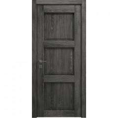 Міжкімнатні двері Артдор RTR 13 (Екошпон)