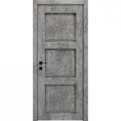Міжкімнатні двері Артдор RTR 08 (Екошпон)