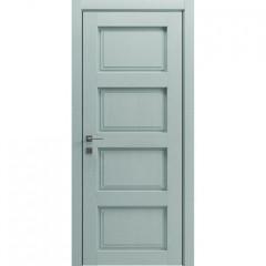 Міжкімнатні двері Артдор RTR 09 (Екошпон)