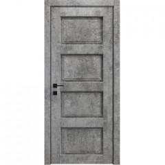 Міжкімнатні двері Артдор RTR 11 (Екошпон)