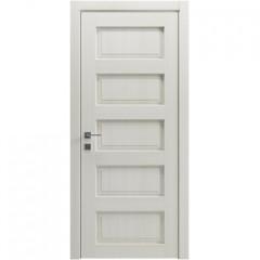 Міжкімнатні двері Артдор RTR 02 (Екошпон)