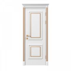 Двері вхідні Стілгард DG-21