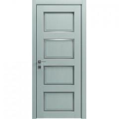 Міжкімнатні двері PR 03 (Екошпон)