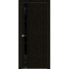 Міжкімнатні двері Premio 03 (Екошпон)
