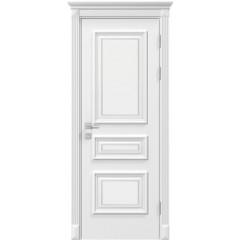 Двері вхідні Стілгард DO-18