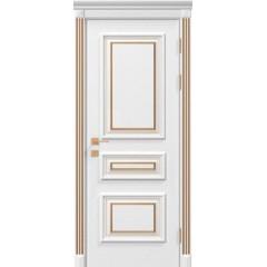 Двері вхідні Стілгард Vesta