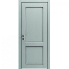 Міжкімнатні двері PR 09 (Екошпон)