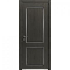 Міжкімнатні двері Premio 10 (Екошпон)