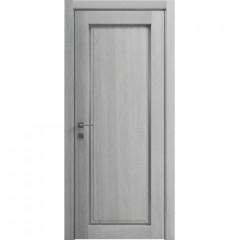 Міжкімнатні двері PR 06 (Екошпон)