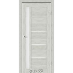 Двері вхідні Стілгард  Barca
