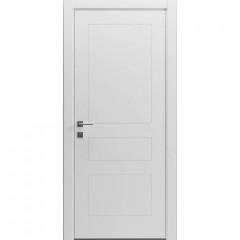 Двері вхідні Стілгард TermoScreen