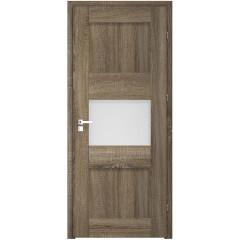 Двері вхідні Стілгард STEN
