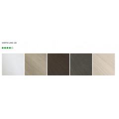 Двері вхідні Стілгард Sangria