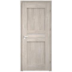 Двері вхідні Стілгард AV-5
