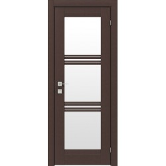 Міжкімнатні двері Rodos Freska Vazari (Екошпон)