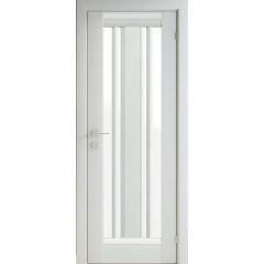 Вхідні двері Milano TDK-1