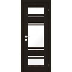 Вхідні двері Milano 131