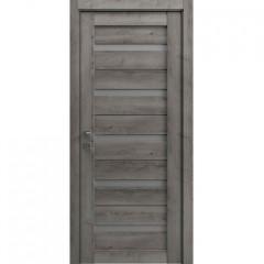 Приховані двері Paolo Rossi