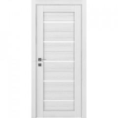 Вхідні двері Milano 700