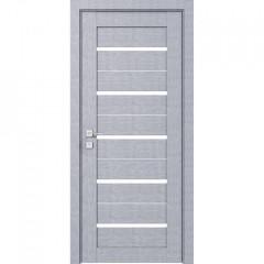 Двері вхідні Milano Лумір