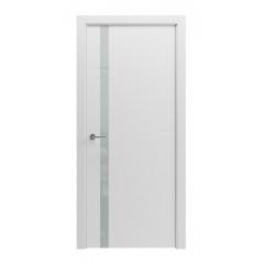 Міжкімнатні двері Rodos Modern Polo (Екошпон)