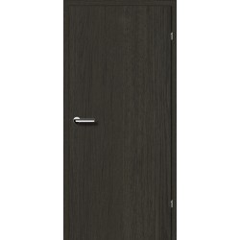 Міжкімнатні двері Brama 2.1 (Екошпон)