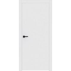 Міжкімнатні двері Брама 19.5 (Екошпон)