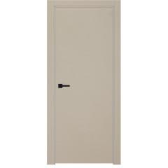 Міжкімнатні двері Брама 19.31 (Екошпон)