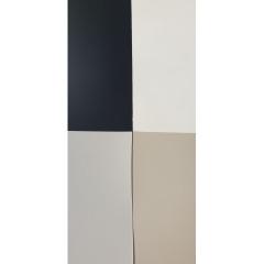 Міжкімнатні двері Brama 19.31 (Екошпон)