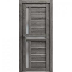 Міжкімнатні двері Брама 19.2 (Екошпон)