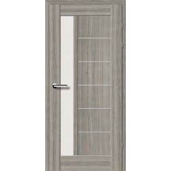 Міжкімнатні двері Brama 19.23 (Екошпон)