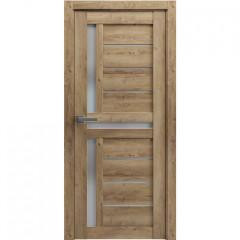 Міжкімнатні двері Брама 19.23 (Екошпон)