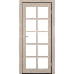Двері міжкімнатні Inwood Pollo/Aqua