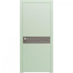 Міжкімнатні двері Брама 18.46 (Екошпон)
