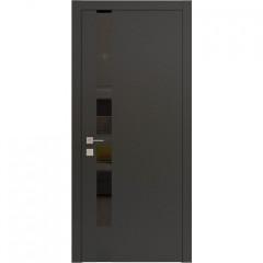 Міжкімнатні двері Брама 19.3 (Екошпон)