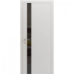 Міжкімнатні двері Brama 19.3 (Екошпон)
