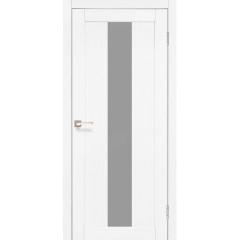 Двері вхідні Стілгард DO-30