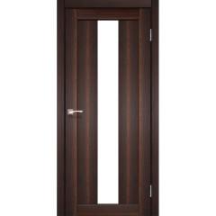 Двері вхідні Стілгард  Каскад