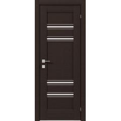 Двері вхідні Стілгард  OPTIMA