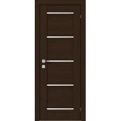 Двері вхідні Стілгард  Scotch