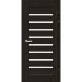 Міжкімнатні двері Rodos фрезеровані 7
