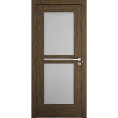 Міжкімнатні двері білі Rodos Loft Porto