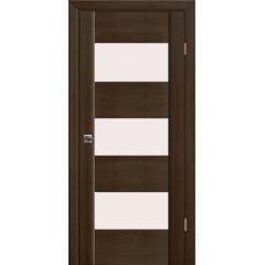 Двері міжкімнатні шпоновані Fado Версаль 1101
