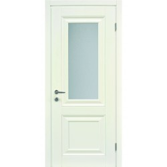 Двері міжкімнатні шпоновані Fado Версаль 1103