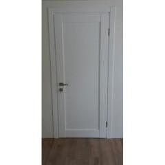 Двері міжкімнатні шпоновані Fado Валенсія 1902