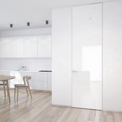 Двері міжкімнатні шпоновані Fado Барселона 205