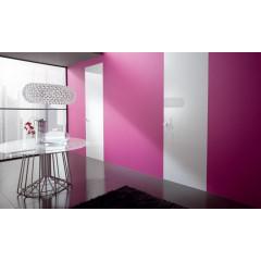 Двері міжкімнатні шпоновані Fado Барселона 206
